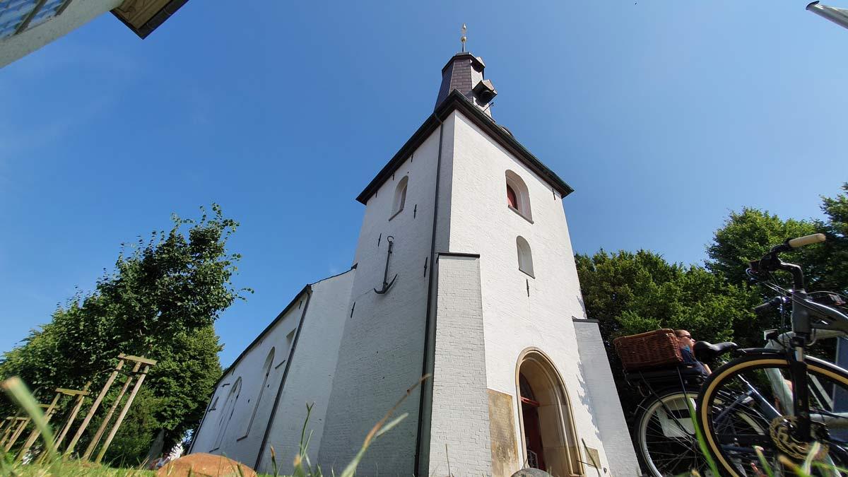 GL_KR_Kirche