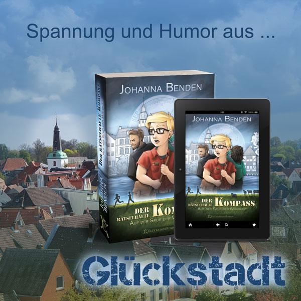 Werbung_CIV_BLick-auf-die-Stadt