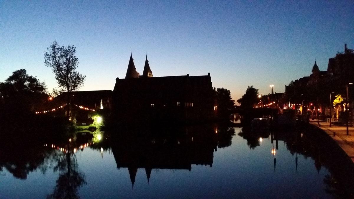 Lübeck_Salzspeicher