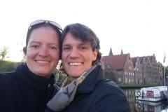Lübeck_Christine_Johanna