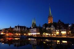 Lübeck_Nacht_10