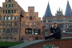 Lübeck_Speicher_Tor_02