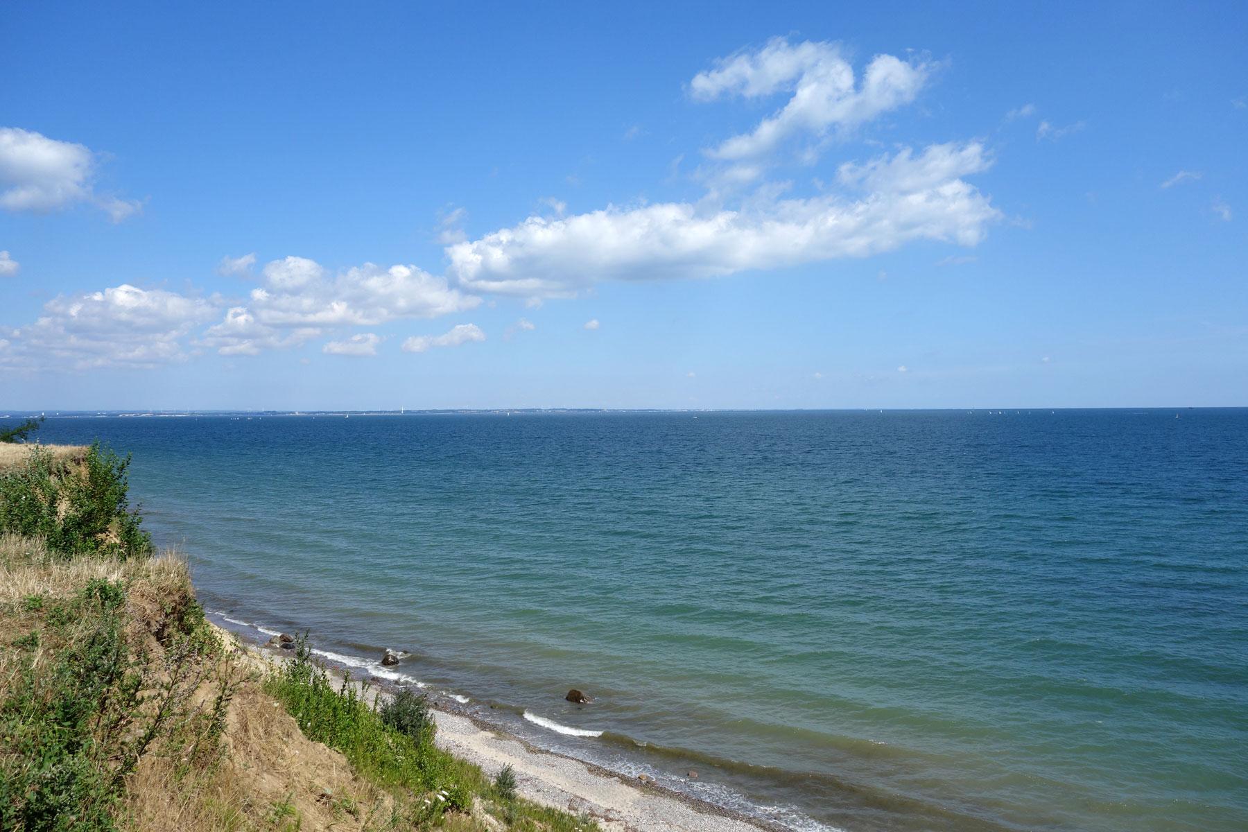 Steilküste2