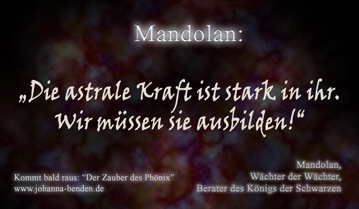 Mamdolan_Die_Kraft_ist_stark_in_ihr_quer