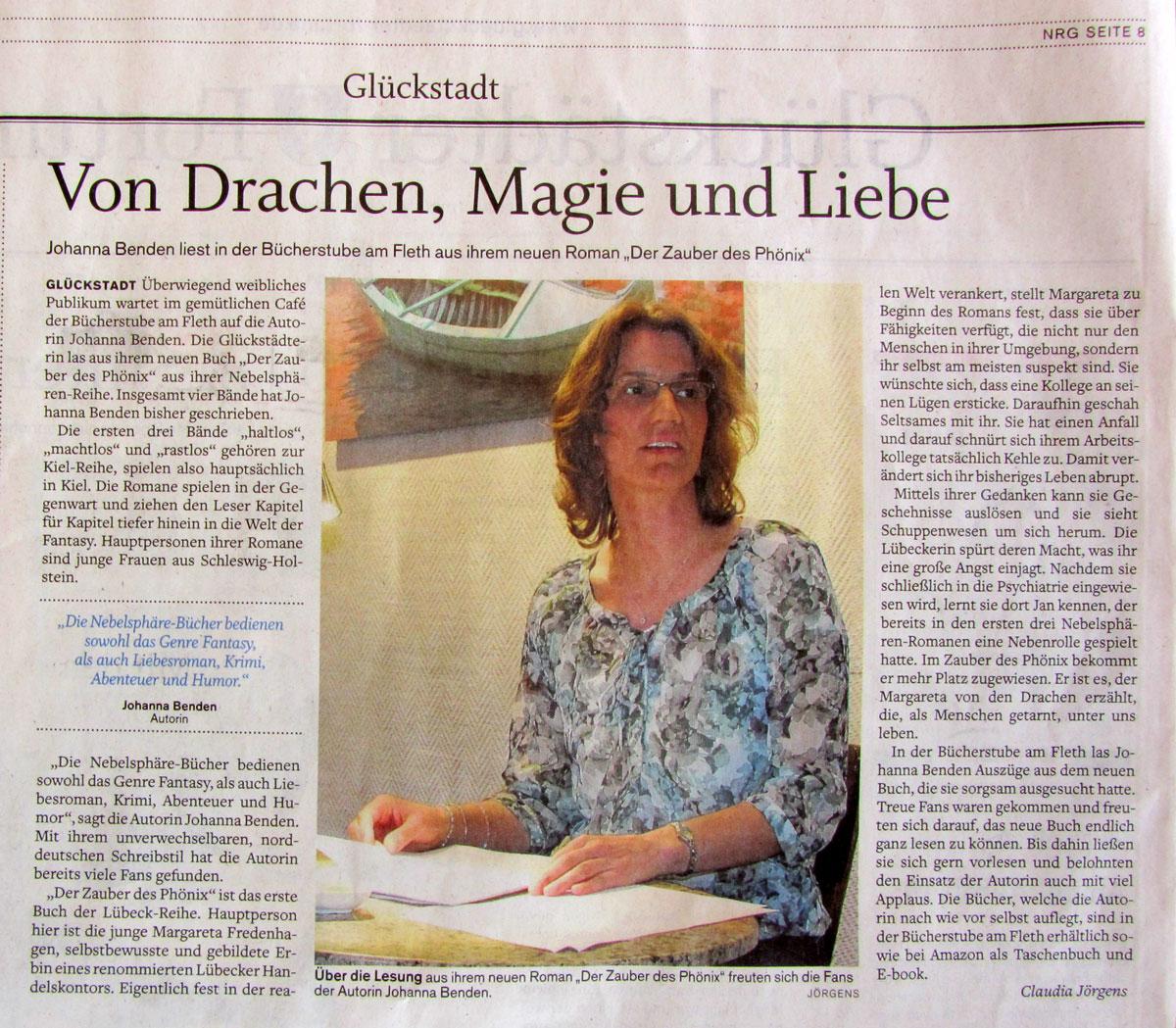 Zeitung_klein