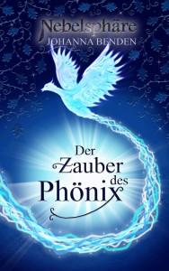 eBookCover_Phoenix_kdp02