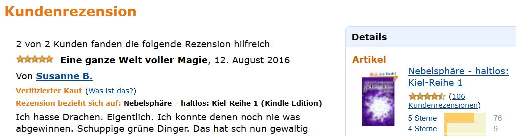 Rezension_haltlos