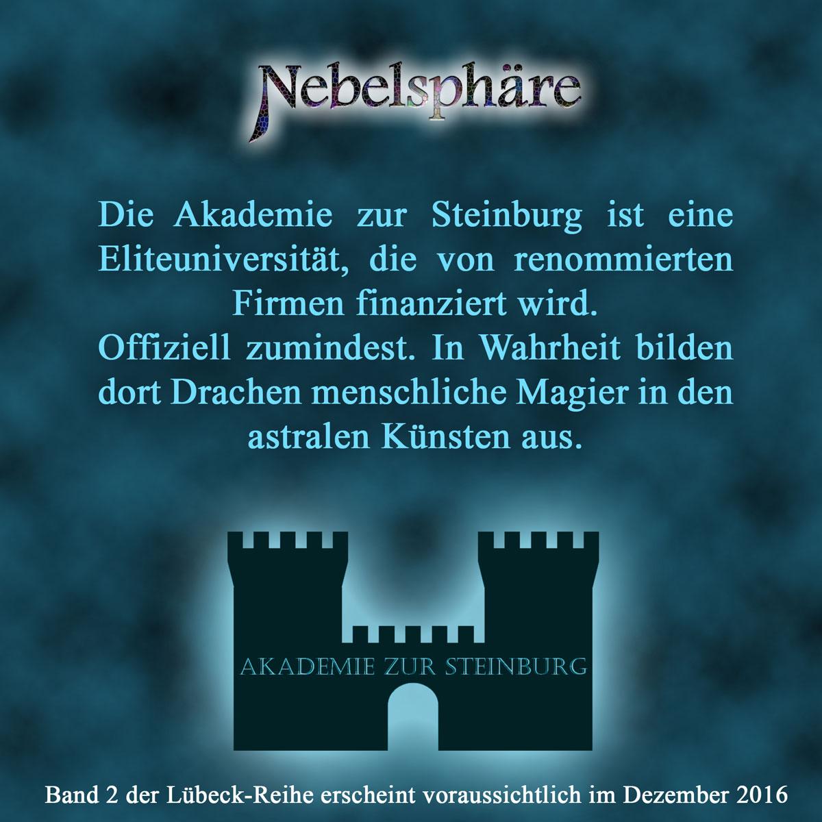Luebeck_2_Steinburg